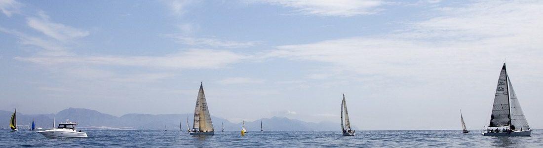 Kreuzfahrten und Meer